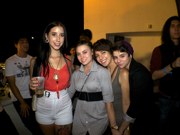 Pool_201237