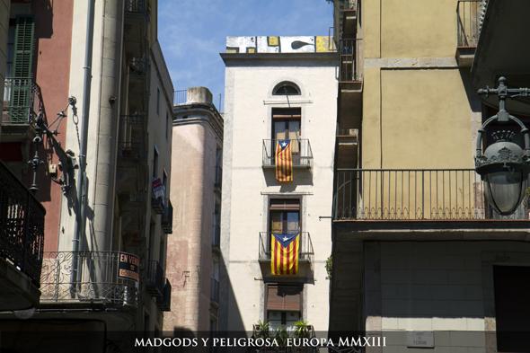 MadGods:Peligrosa_Iberia_590006
