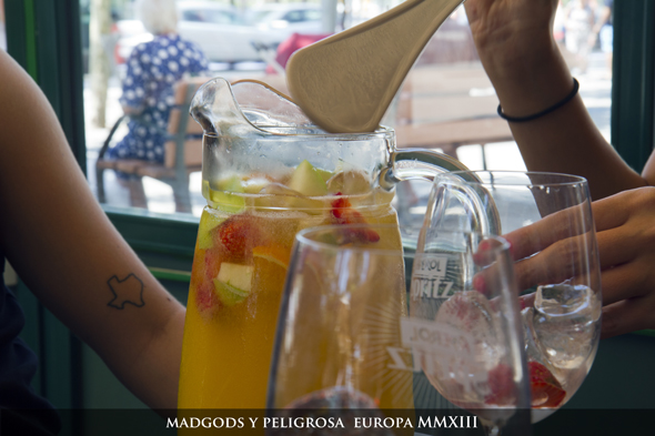 MadGods:Peligrosa_Iberia_590009