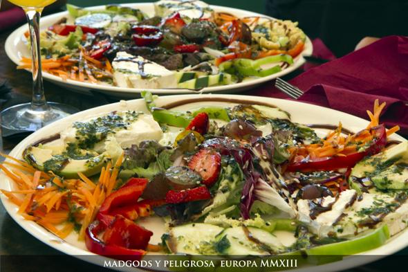 MadGods:Peligrosa_Iberia_590011