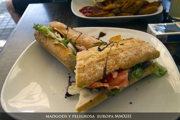 MadGods:Peligrosa_Iberia_590012