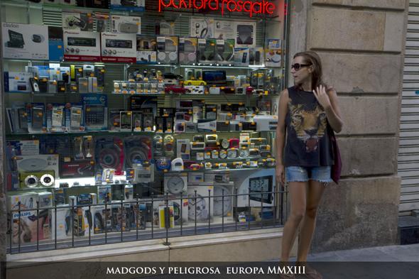 MadGods:Peligrosa_Iberia_590013