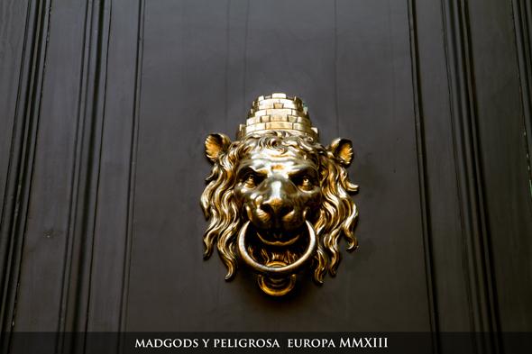 MadGods:Peligrosa_Iberia_590014