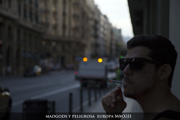 MadGods:Peligrosa_Iberia_590018