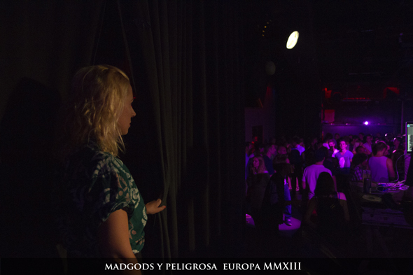 MadGods:Peligrosa_Iberia_590020