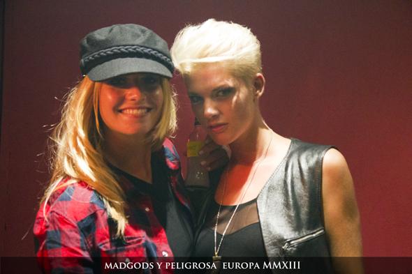 MadGods:Peligrosa_Iberia_590021