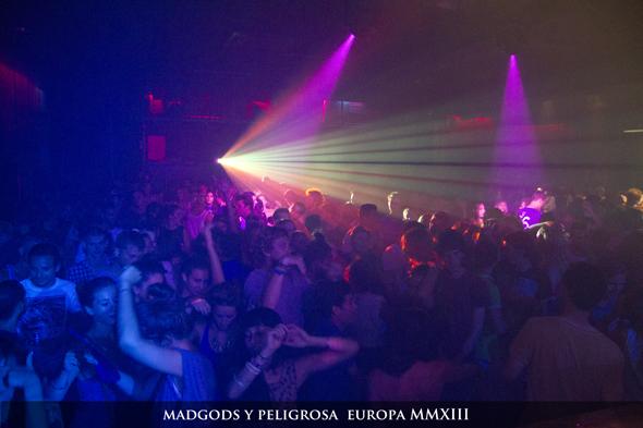 MadGods:Peligrosa_Iberia_590022
