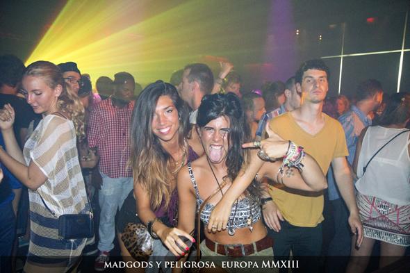 MadGods:Peligrosa_Iberia_590023