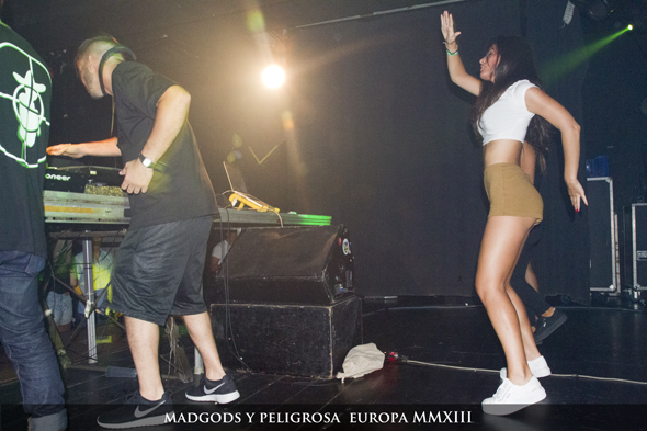 MadGods:Peligrosa_Iberia_590025