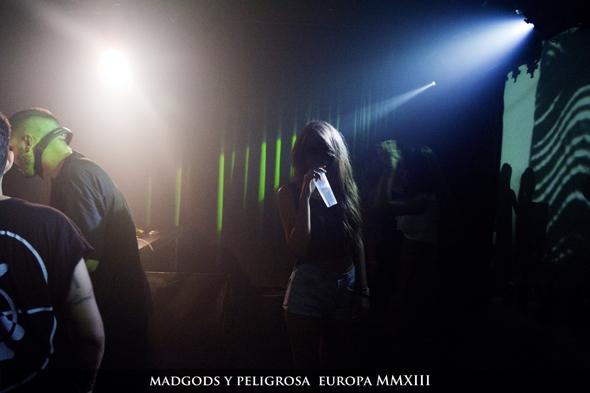 MadGods:Peligrosa_Iberia_590027