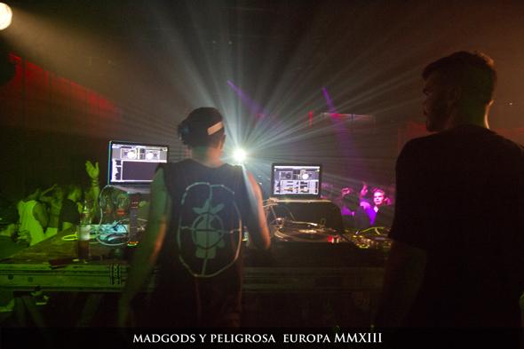 MadGods:Peligrosa_Iberia_590028