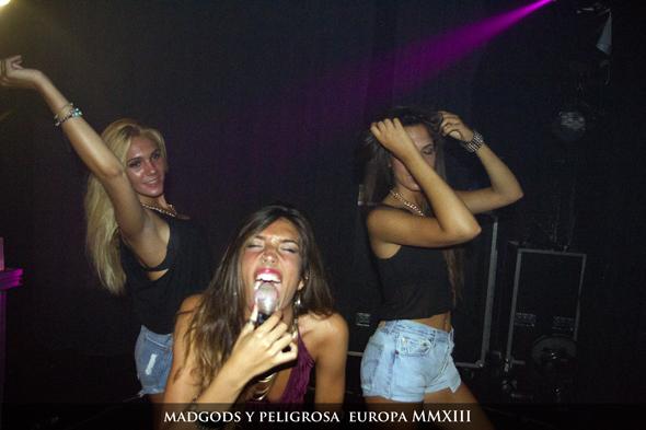 MadGods:Peligrosa_Iberia_590031