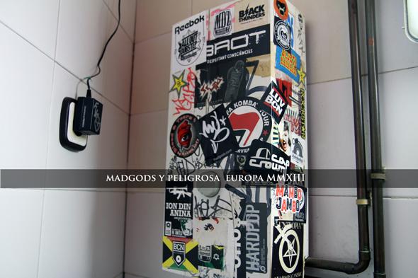 MadGods:Peligrosa_Iberia_590035