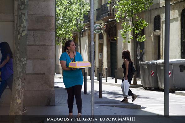 MadGods:Peligrosa_Iberia_590036