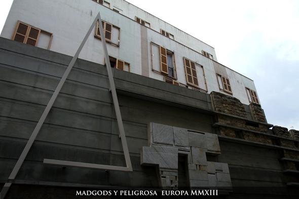 MadGods:Peligrosa_Iberia_590039