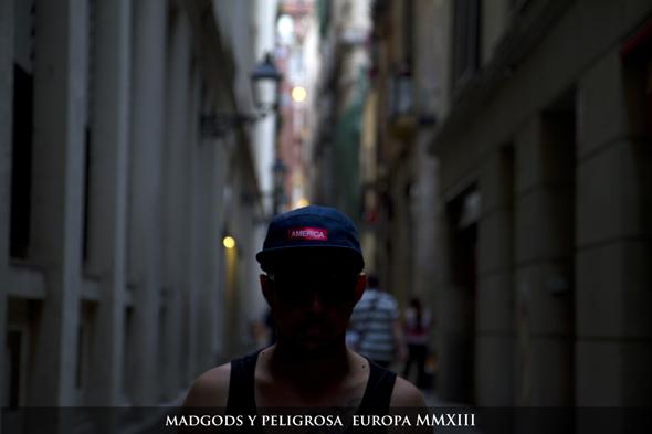 MadGods:Peligrosa_Iberia_590040