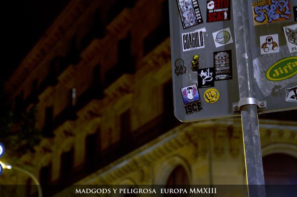 MadGods:Peligrosa_Iberia_590046