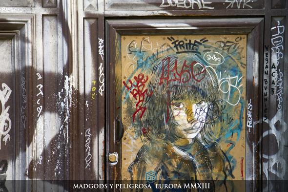 MadGods:Peligrosa_Iberia_590049