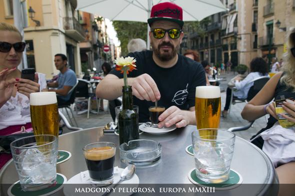 MadGods:Peligrosa_Iberia_590050