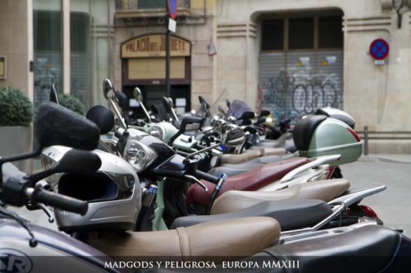 MadGods:Peligrosa_Iberia_590054