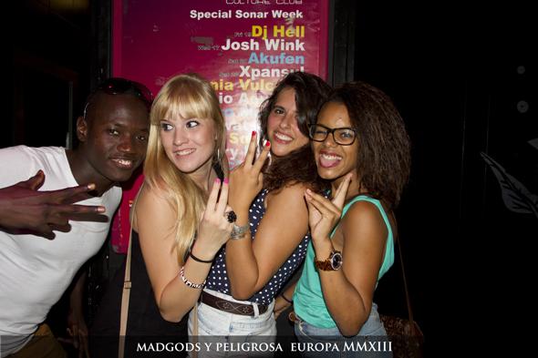 MadGods:Peligrosa_Iberia_590058