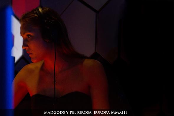 MadGods:Peligrosa_Iberia_590061