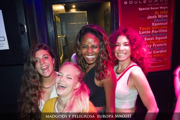 MadGods:Peligrosa_Iberia_590063