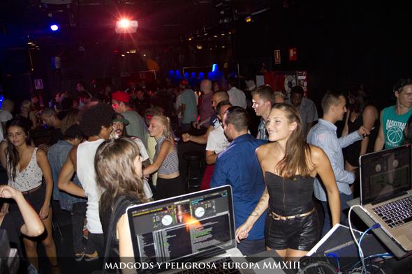 MadGods:Peligrosa_Iberia_590065