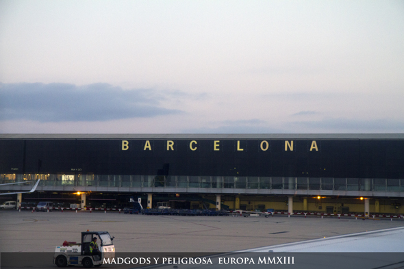 MadGods:Peligrosa_Iberia_590067