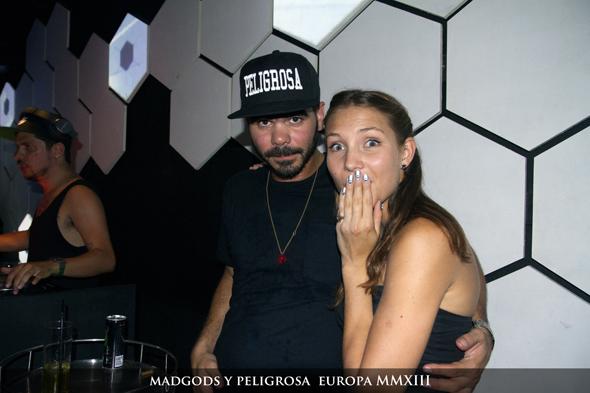 MadGods:Peligrosa_Iberia_590068