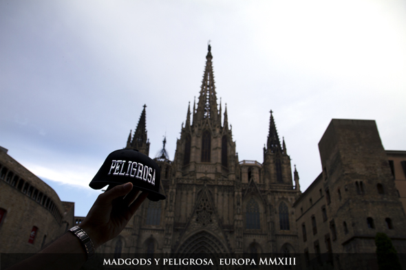 MadGods:Peligrosa_Iberia_590069
