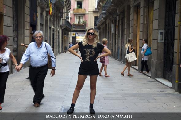 MadGods:Peligrosa_Iberia_590071