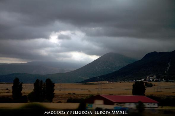 MadGods:Peligrosa_Iberia_590072