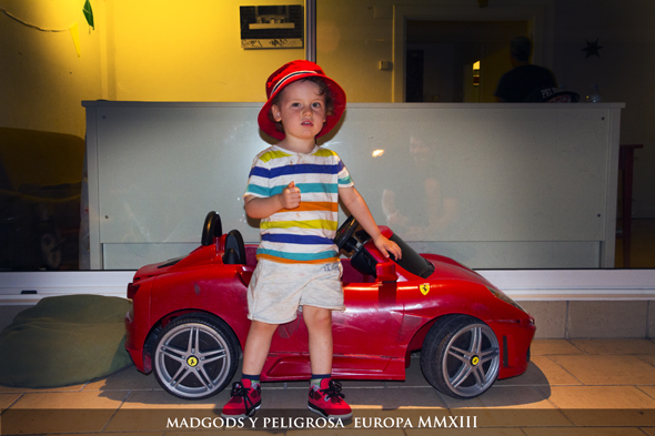 MadGods:Peligrosa_Iberia_590073