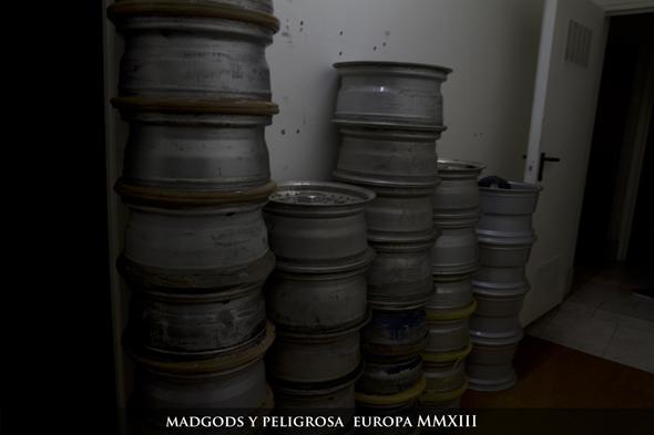 MadGods:Peligrosa_Iberia_590076