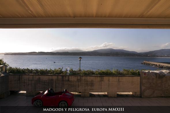 MadGods:Peligrosa_Iberia_590077