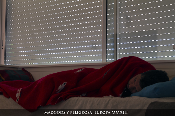 MadGods:Peligrosa_Iberia_590078