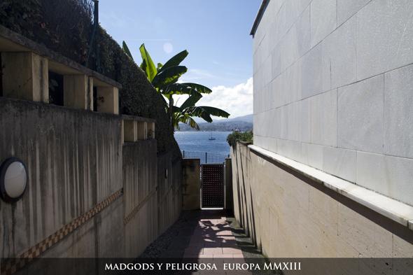 MadGods:Peligrosa_Iberia_590082
