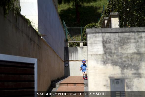 MadGods:Peligrosa_Iberia_590083