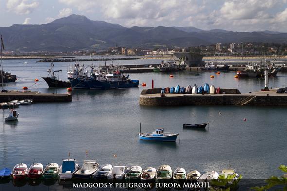 MadGods:Peligrosa_Iberia_590084