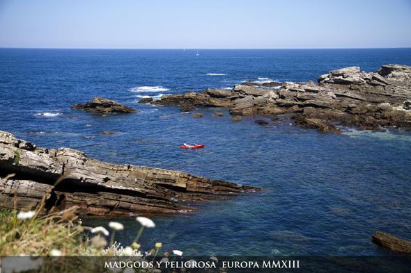 MadGods:Peligrosa_Iberia_590088
