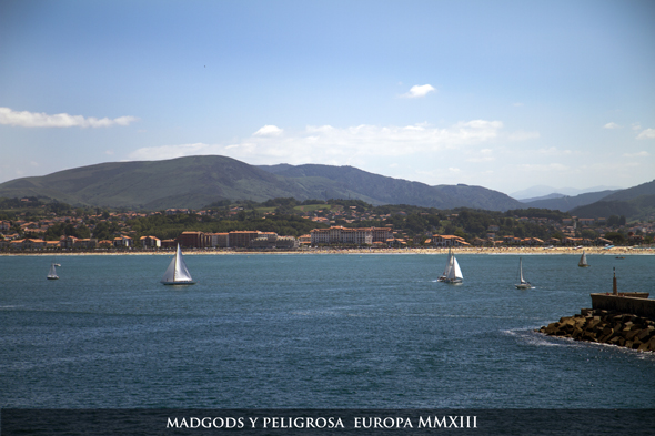 MadGods:Peligrosa_Iberia_590089