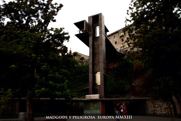 MadGods:Peligrosa_Iberia_590094
