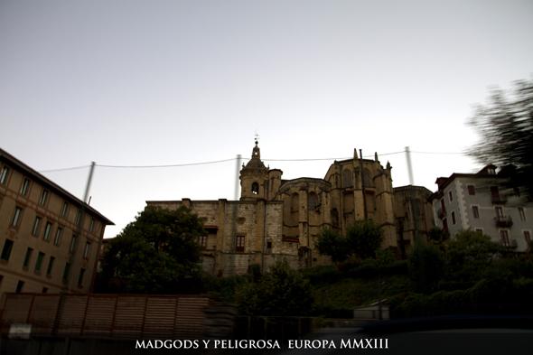 MadGods:Peligrosa_Iberia_590095