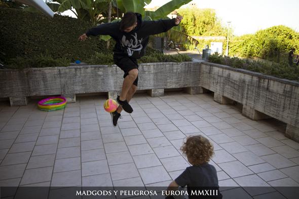 MadGods:Peligrosa_Iberia_590096