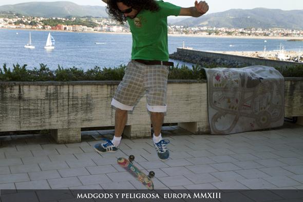 MadGods:Peligrosa_Iberia_590097
