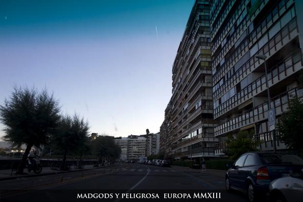 MadGods:Peligrosa_Iberia_590098