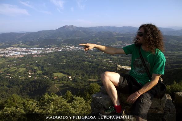 MadGods:Peligrosa_Iberia_590102