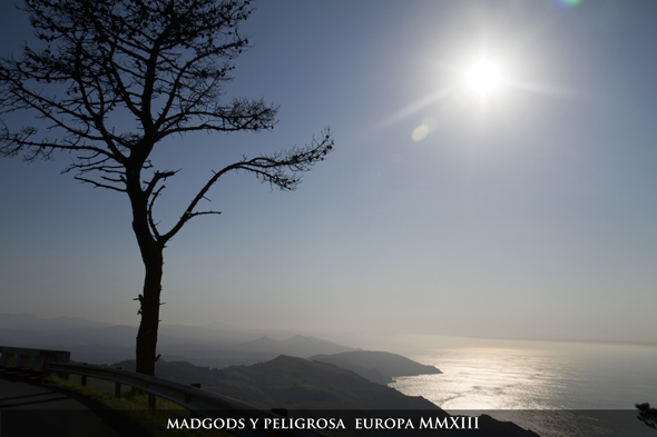 MadGods:Peligrosa_Iberia_590104