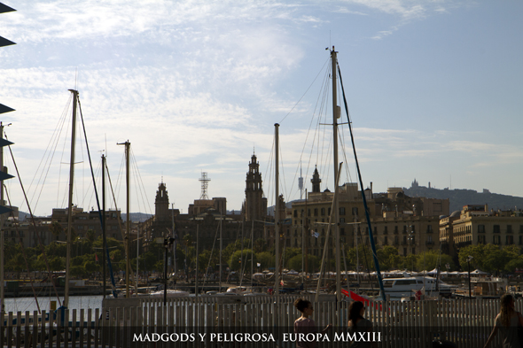 MadGods:Peligrosa_Iberia_590106